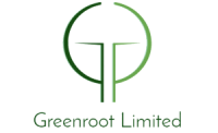 Greenroot Limited